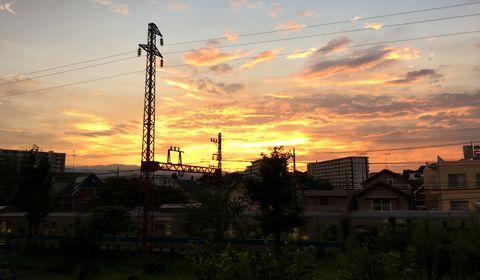 170825_sunset