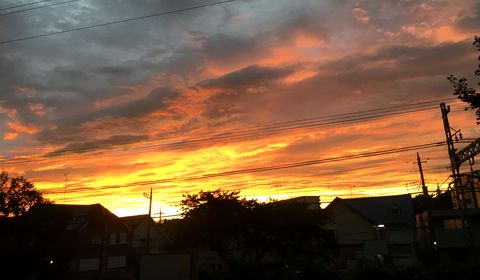 170912_sunset