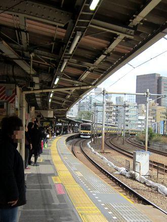 171111_iidabashi