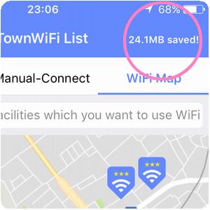171115_townwifi