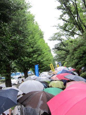 180610_kokkaimae_07