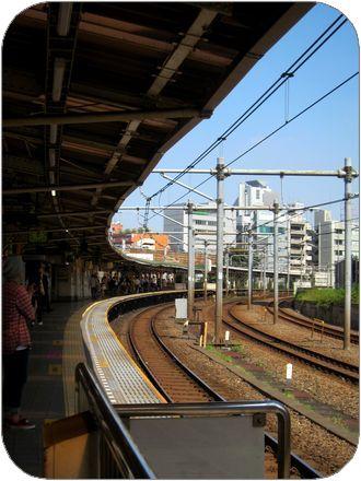 140930_iidabashi_01