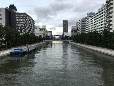 180911_fukagawa_01_a_onagi_river