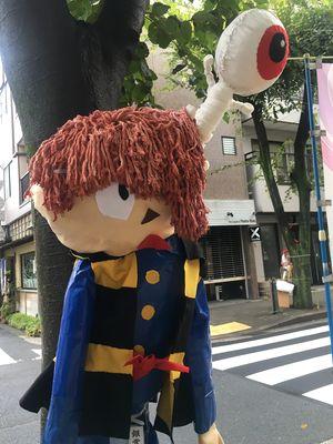 180915_fukagawa_03_b_kakashi