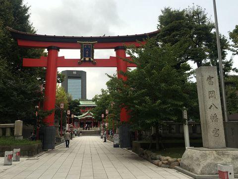 180915_fukagawa_05_a_tomioka