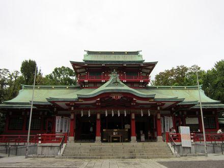180915_fukagawa_05_b_tomioka