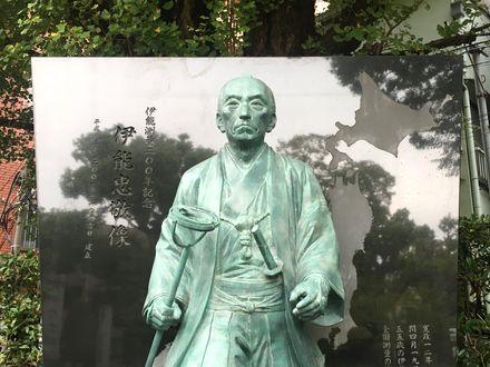 180915_fukagawa_05_e_inoh