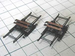 しなのマイクロPS-13
