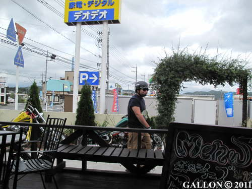 bloga464.jpg