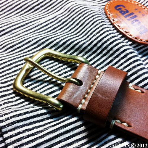 blogb498.jpg