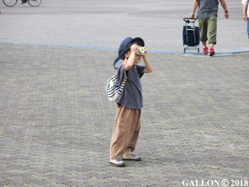 blogf746.jpg