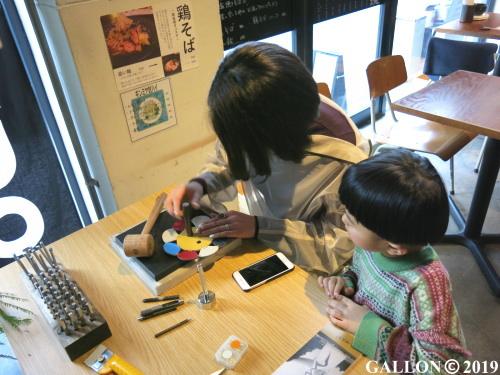 blogf946.jpg