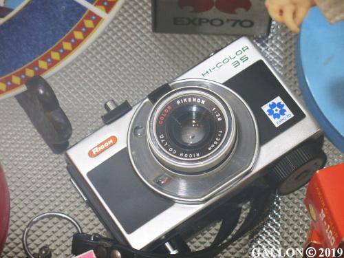blogf986.jpg