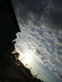 20120803_222249.jpg