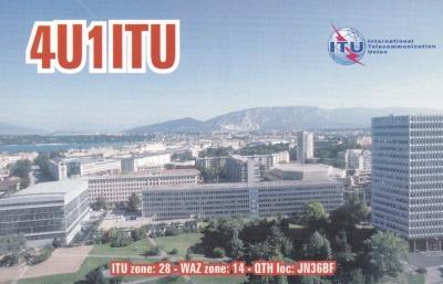 4U_ITU