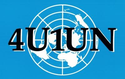 4U_UN