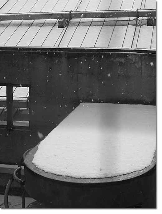 2009.11.01初雪