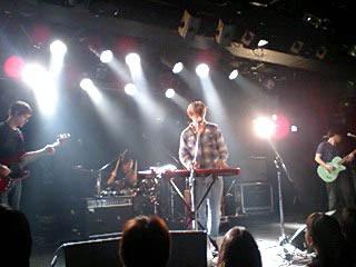 live at nagoya 2