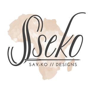 Sseko Designs Company Logo
