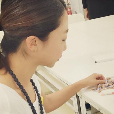 須磨大丸「ママの腕くらべ展&おかんアート展」