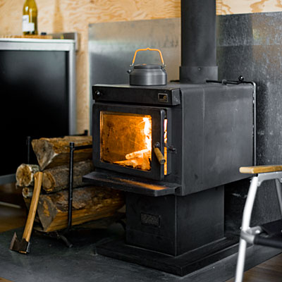 cabin-stove-0810-l.jpg