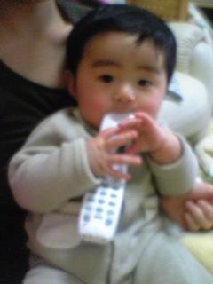 20060317_67270.JPG