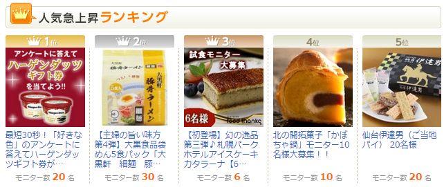 大黒食品 細麺 豚骨ラーメン モニプラ
