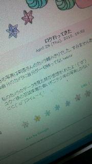 2010042922320000.jpg