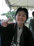 20060211_118125.jpg