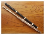 traverso_vs_flute