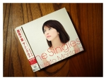 森高The Singles