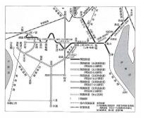 明治時代の関西鉄道