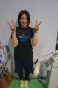 th_東方.jpg