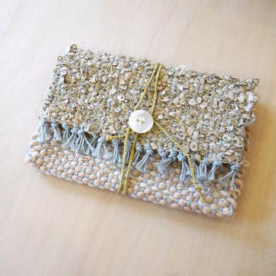 手織りwsblog.jpg