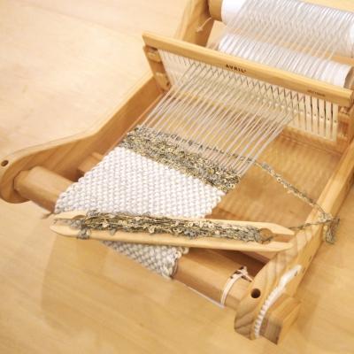 手織りws2blog.jpg