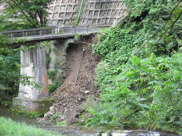 菊水舘橋2