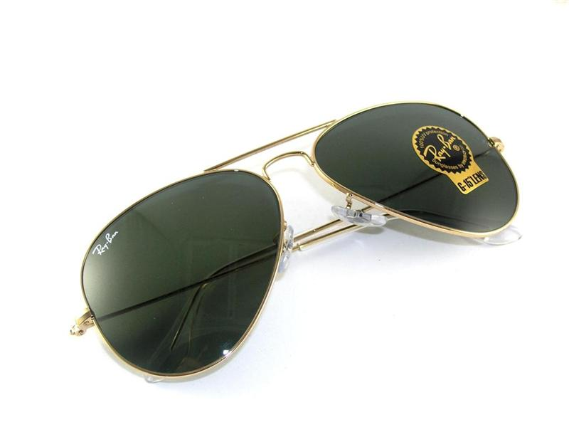 fc8adea424bb9 where to buy ray ban aviator rb3025 w3234 34c80 9b593  canada ray ban 3025  l0205 9c020 bfdad