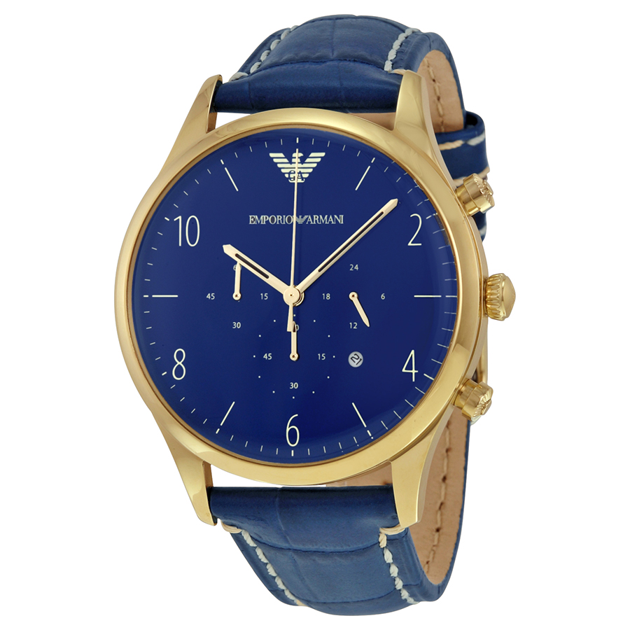 emporio-armani-chronograph-blue-dial-blue-leather-men_s-watch-ar1862_5.jpg