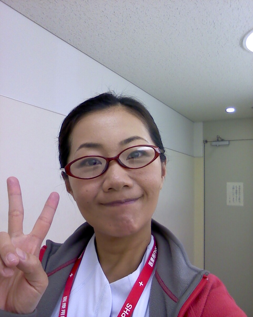 阿南敦子の画像 p1_19
