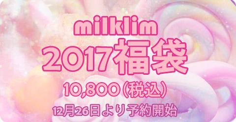 2017fukubukuro-1.jpg