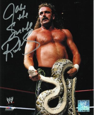 Jake The Snake Roberts1.JPG