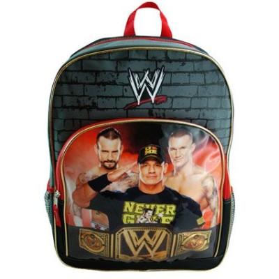backpack8.jpg