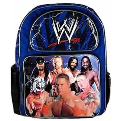backpack5.JPG