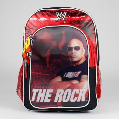 backpack7.JPG