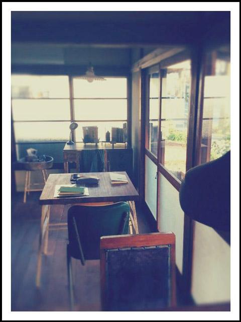 よも食堂5