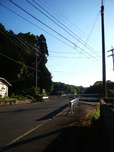 岐阜の旅02