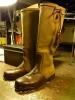 高橋boots