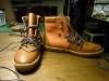 小澤boots