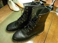 shimada/boots