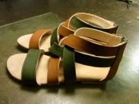 koyama/sandal